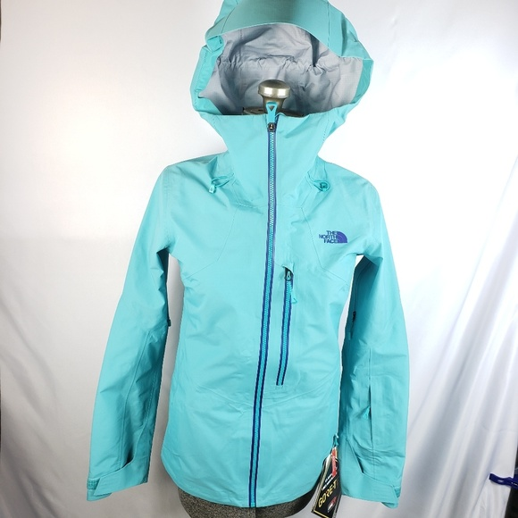 ca3f4474d4c5f The North Face Jackets & Coats | Womens North Face Free Thinker ...